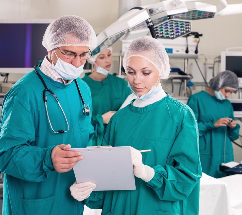 Your Surgery | Valley Surgery Center Scottsdale, AZ