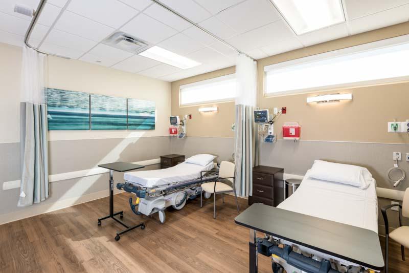 Valley Surgery Center Chander, AZ